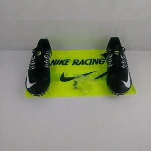 Nike Zoom Celar 5 Men's Track and Field Spikes